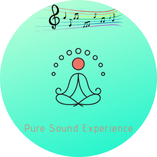 Pure Sound Experience